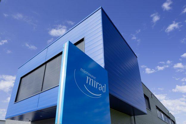 20120515_MIRAD_CPRTE-05